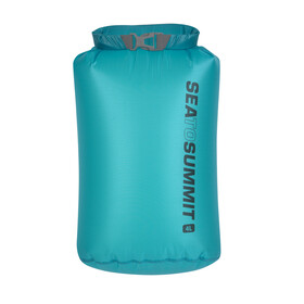 Sea to Summit Ultra-Sil Nano Organisering 4l blå